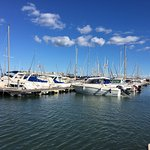 Photo de La Posada del Mar