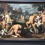 Photo of Rijksmuseum
