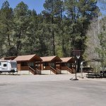 27 Cabin Rentals in Ruidoso, New Mexico