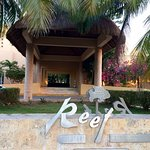 Hotel Reef Yucatan - All Inclusive & Convention Center Foto