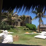 Kenoa - Exclusive Beach Spa & Resort Foto