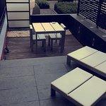 Sixtytwo Hotel Foto