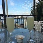 Photo of Grand Hotel Gervasoni