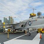 Foto de Museo del USS Midway