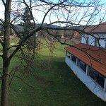 Foto de Hotel Malovec