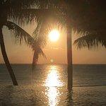 Photo of Zoetry Villa Rolandi Isla Mujeres Cancun