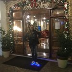 Hotel Estoril Foto