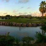 Photo of Divi Village Golf and Beach Resort
