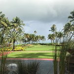 Foto di Wyndham Grand Rio Mar Beach Resort & Spa