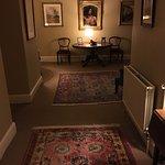 Photo of Spean Lodge