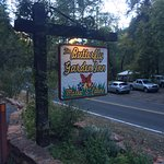 The Butterfly Garden Inn Foto
