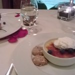 Photo of Tiara Restaurant