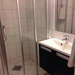 Thon Hotel Backlund Foto