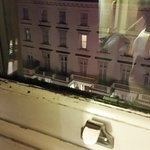 Holiday Inn Express London - Victoria Foto