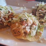 Foto de Zama Mexican Cuisine