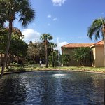 Doubletree by Hilton Orlando at SeaWorld Foto