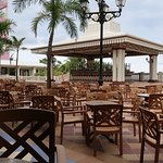 Photo of ClubHotel Riu Ocho Rios