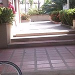 Hotel Playa Colada ภาพถ่าย