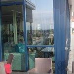 Foto de Hotel Vier Jahreszeiten Luebeck