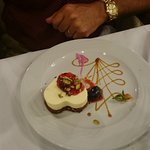 Concorde De Luxe Resort Foto