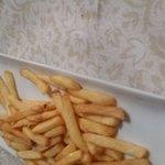 Photo of Da Manuel Restaurant