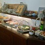 Photo of Gourmet B&B Villa Landucci