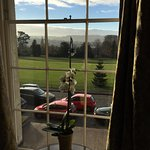 The Royal Crescent Hotel & Spa Foto