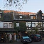 Lindenwirt Hotel