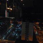 Photo of VIP Executive Arts Hotel