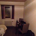 Hotel Montag Foto