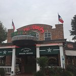 Foto Saltgrass Steak House