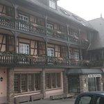 Photo of Hostellerie Munsch - Aux Ducs de Lorraine