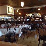 صورة فوتوغرافية لـ Ted's Montana Grill