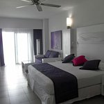 Photo of Hotel Riu Palace Peninsula