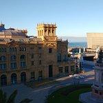 Hotel Maria Cristina, a Luxury Collection Hotel, San Sebastian Foto