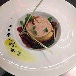Photo de Restaurant Madre Terra