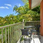 Lychee Tree Holiday Apartments Foto