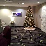 La Quinta Inn & Suites Minneapolis Bloomington W