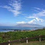 Kamaole Beach Park 3 Foto