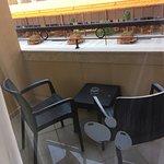 Crystal De Luxe Resort & Spa Foto