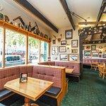 Rutland Arms Inn Image