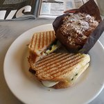 Foto de Elmwood Cafe