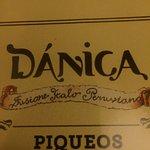Photo of Danica