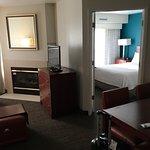 Foto di Residence Inn Stockton