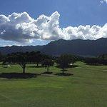 Olomana Golf Links Foto
