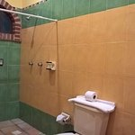 Photo of Hotel Posada La Casona de Cortes