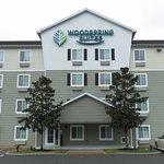 WoodSpring Suites Gainesville I-75 Foto