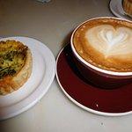 Foto di Caffe Roma