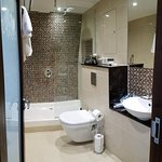 DoubleTree by Hilton Hotel London - Marble Arch Foto