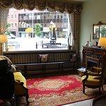 Foto di The Charles Inn